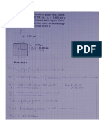 Esfuerzo Plano + Círculo de Mohr.pdf