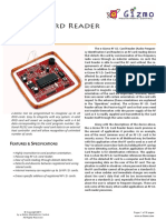 RFID manual.pdf