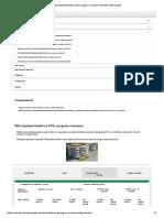 PBZ stambeni krediti uz POS+ program u kunama | Privredna banka Zagreb