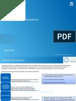 IBM Dynamic Automation