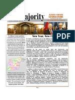 MajorityNewsletterFinal - Social Media Version
