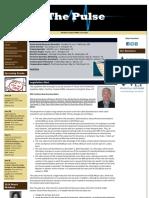 Northern Virginia SHRM June 2016 Newsletter