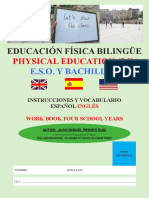 .ED. FISICA WEB
