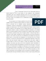 instituciones y educación Guillermo Schiavi Gon