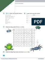 first edition FFstarters.pdf