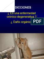 ADICCIONES DAÑO ORGANICO.ppt