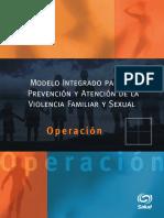 2. Modelo Integrado VFyS_SS.pdf