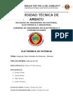 Proyecto Final Dimmer Motor Revisado