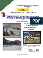 1- CARATULA tomo I expediente.pdf