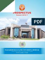MDU ROHTAK prospectus_2016_17.pdf