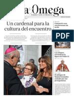 ALFA Y OMEGA - 13 Octubre 2016.pdf