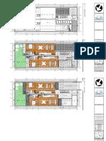 Indianápolis REA + m3 Taller de Arquitectura