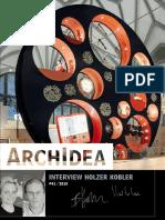 ArchIdea_41