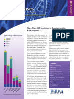 Rare_Diseases_2013.pdf