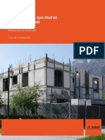Block Hebel Ficha técnica.pdf