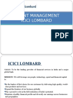 110108406-Talent-Management-Final-Ppt.pptx