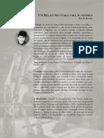 frans kafka__.pdf