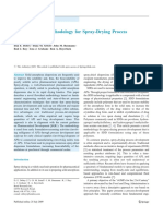 Model-Based_Meth_Spray-Drying_Process_Development.pdf