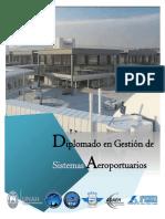 Faces.unah.Edu.hn Dca Wp Content Uploads 2014 01 Publicidad Diplomado Gestion de Sistemas Aeroportuarios