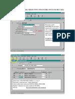criar_conta_financeira_fluxo_caixa.pdf