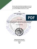 T1_652009016_Full text.pdf