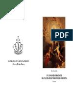 68342408-Oficio-de-La-Virgen-Del-Pilar-Folleto.pdf