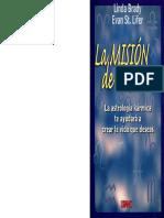 LA MISION DE TU ALMA - brady y lifer 2.pdf
