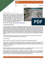 76-2013-11-08-10_01_Chladnis_plate.pdf