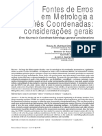 FontesdeErros.pdf