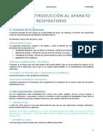 Tema 1. Introducción al aparato respiratorio.pdf