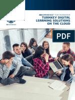 3ds 2016 Acad Brochure 3dexp a5 Web 22-03-16 1