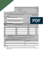 BIR Form 1901.pdf