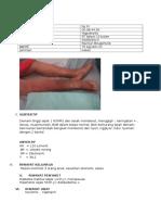 kasus 1 - Endokrin