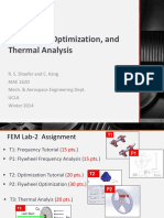 FEM-Lab-2 Frequency Optimization Thermal-W14 (1) (1)
