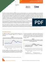 Boletín ICDV- Agosto 2016