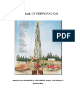 MANUAL DE PERFORACIÓN.pdf