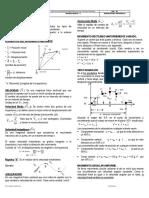 Biodinamica i Uap 2016 II Estomatologia
