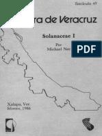 Solanaceae flora de veracruz.pdf