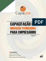 Livro-Capacite-v2