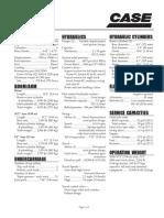 cce_EXC_CX240_Specs_1-18-2012.pdf