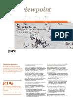 PWC_fs-viewpoint-insurance-customer-service.pdf