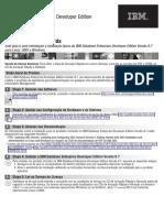 Qs Db2 Enterprise Dev