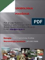 1 neurobiologija ponasanja.ppt