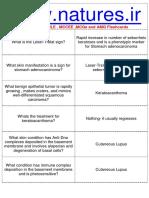 Dermatology.pdf