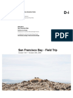 Delta Interventions_SF Bay Trip_UC Berkeley Studio