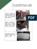 PROYECTOD E CONTROL AUTOMATICO INFORME.docx