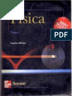 fisica_-_serway_(4ta_edición)_tomo_i_-_español[1]