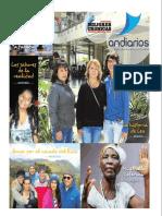 Separata Ganadores Concurso Crónicas Andiarios 2015