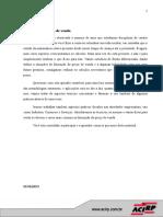 Apostila Formação Preços no Varejo ACIRP REVISADA.docx