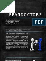 BRANDOCTORS.pptx